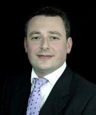 Roman Dimaksyan - Sales Consultant