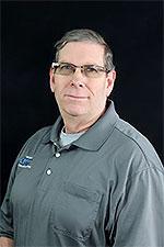 Pat Brock - Service Advisor