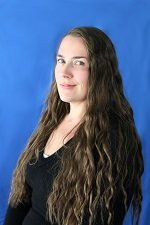 Rachel Johnson - New and Pre-Owned Sales