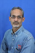 Raj Bhandari - New and Pre-Owned Sales