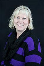 Tari Brewer - Senior AFIP Certified