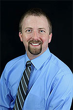 Tony Sorensen - New Car Manager