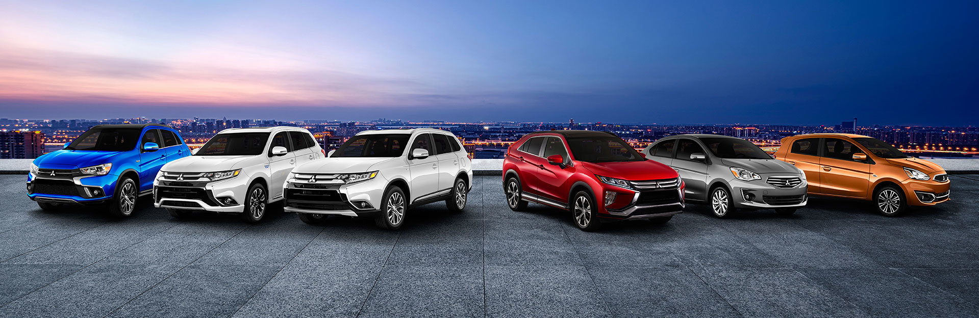 Buy Quality Mitsubishis and Used Vehicles in Holland, MI   VerHage ...
