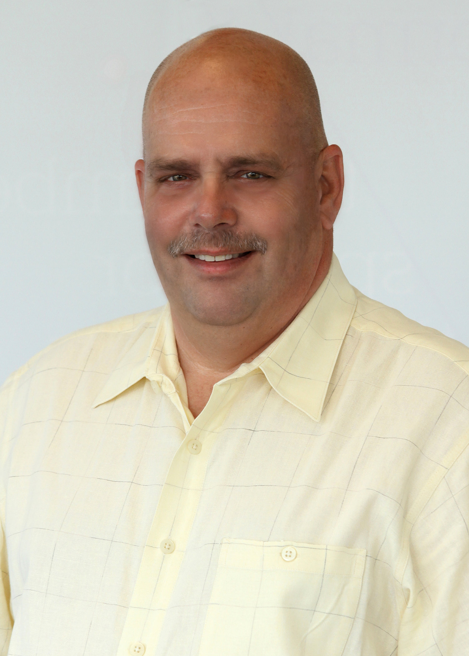 Steven Hower - Sales Professional