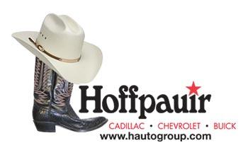 Hoffpauir Chevrolet Cadillac Buick