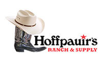 Hoffpauir Ranch & Supply
