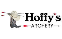 Hoffy's Archery