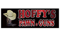Hoffy's Pawn & Gun
