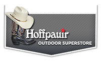 Hoffpauir Outdoor Superstore