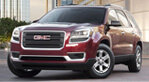 View Falls Auto Group New Inventory