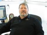 David Barton - GM Sales Consultant