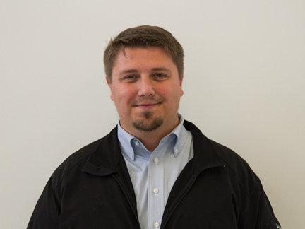 Ben Smallegan - Sales and Leasing