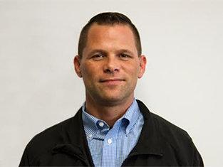 Mark Gardner - Sales & Leasing