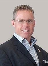 Chris Baker - Co-Owner