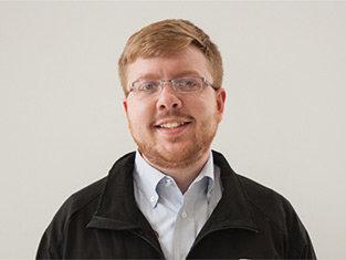 Brandon Zufelt - Sales & Leasing