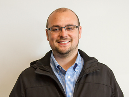 Tony Alcala - sales/leasing consultant