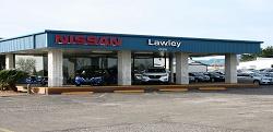Lawley Nissan
