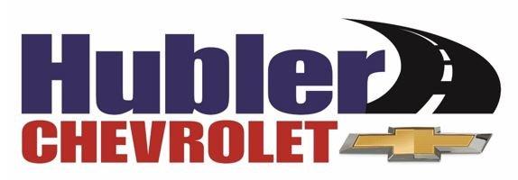 GM Wholesale Auto Parts | Indianapolis, IN | Hubler Parts