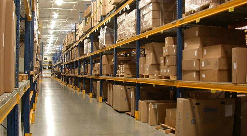 Northern Auto Parts Warehouse, Sioux City. 5, likes · 5 talking about this · 47 were here. Your Engine Kit Headquarters Visit cbbhreview.ml or call.