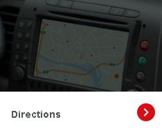 The Auto Exchange Inc Direction