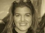 Rita Marie Oruska - Operations Manager