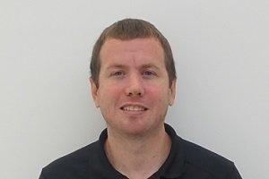 Charles O Connor - Service Advisor