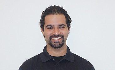 Matt C. - Technician