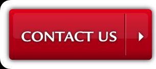 Ferrari Palm Beach Contact Us
