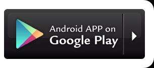 Ferrari Palm Beach Google Play