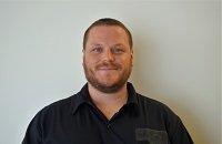 Chris Hunt - Technician
