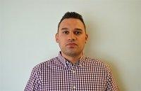Christian Perez - Ferrari Maserati Service Advisor