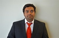 Eric Sattar - Pre-Owned Manager