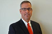 Jack Clarke - General Manager