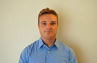 Jason Hertenstein - Technician