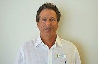 Marty Hendelman - Ferrari Client Advisor