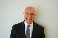 Robert Laimo - Maserati Client Advisor