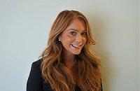 Rose Calandro - Marketing Manager / Motorsports Coordinator