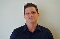 Steve Jensen - Technician