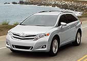 View Quality Toyota New Inventory