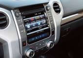 View Quality Toyota Used Inventory