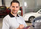 View Quality Toyota Schedule Service