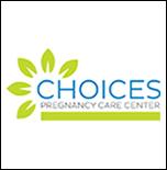 Choices Pregnancy Care Center