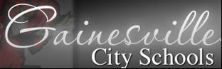 Gainesville City Schools