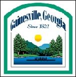 Gainesville Park & Rec