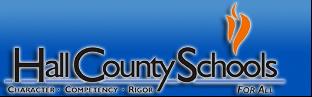 Hall County Schools