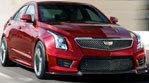 Greiner Buick GMC Cadillac Schedule Service