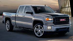 Greiner Buick GMC Cadillac Value Your Trade