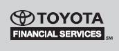 Toyota Financial Sevices