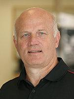 Lon Holien - Sales Consultant