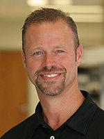 Robert Ruter - Sales Consultant